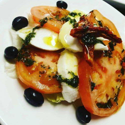 casprese_salad
